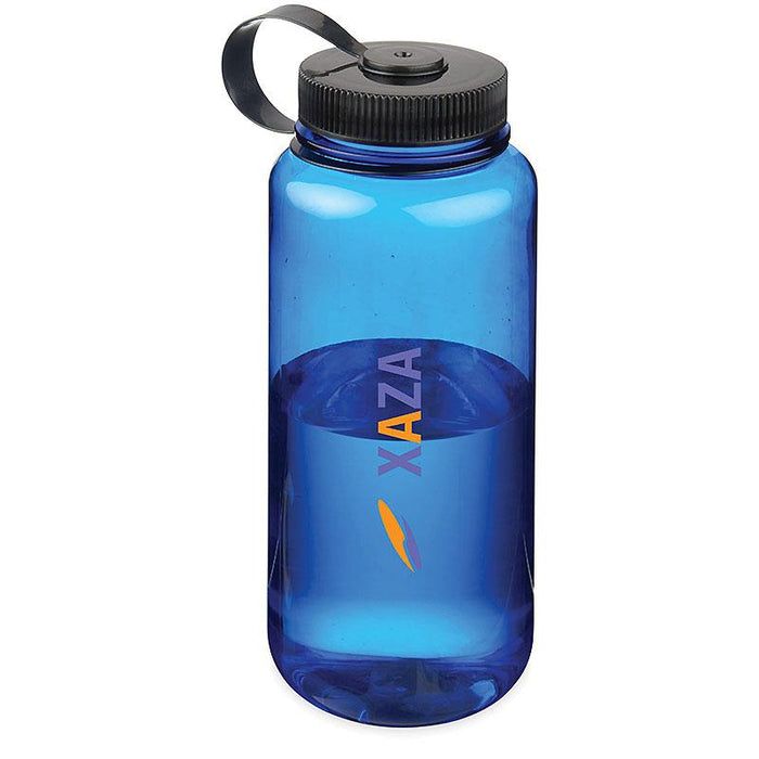 Sumo 875 ml Tritan Sport Bottle