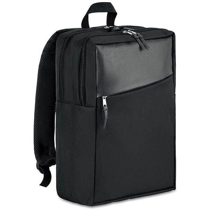 Zagreb Computer Backpack