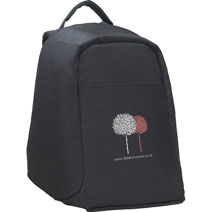 Speldhurst Executive Safety Backpack