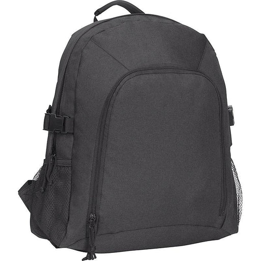 Tunstall Executive Back Pack