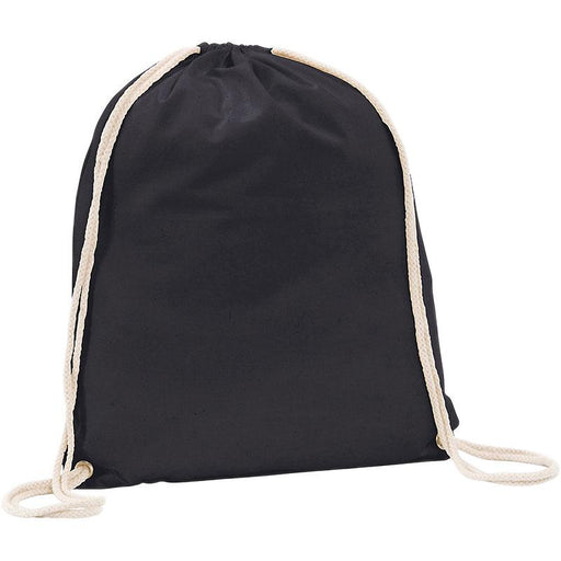Westbrook Natural Drawstring