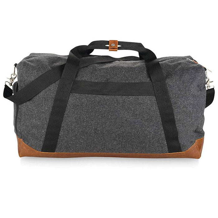 Field & Co. Campster 22inch Duffel Bag