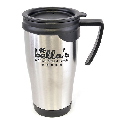 Dali Travel Mugs 450ml