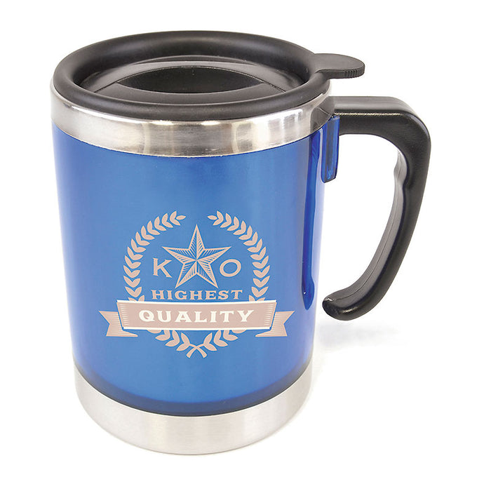 Matisse Travel Mugs 400ml