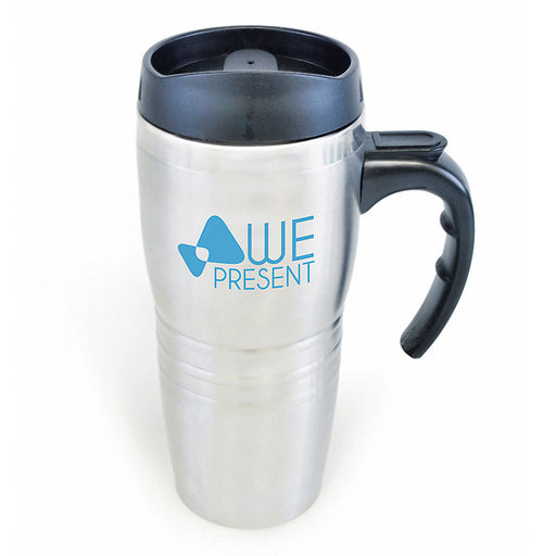 Blake Travel Mugs 400ml