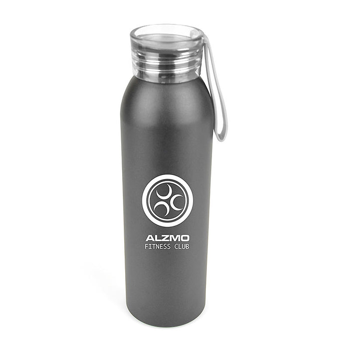 Eclipse Sports Bottles 650ml