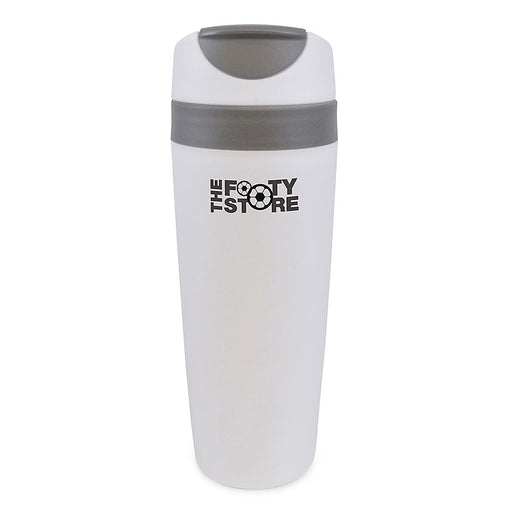 Adelphi Travel Mugs 450ml