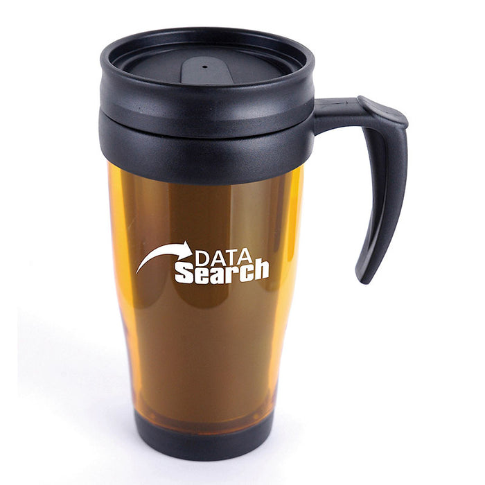 Marco Travel Mugs