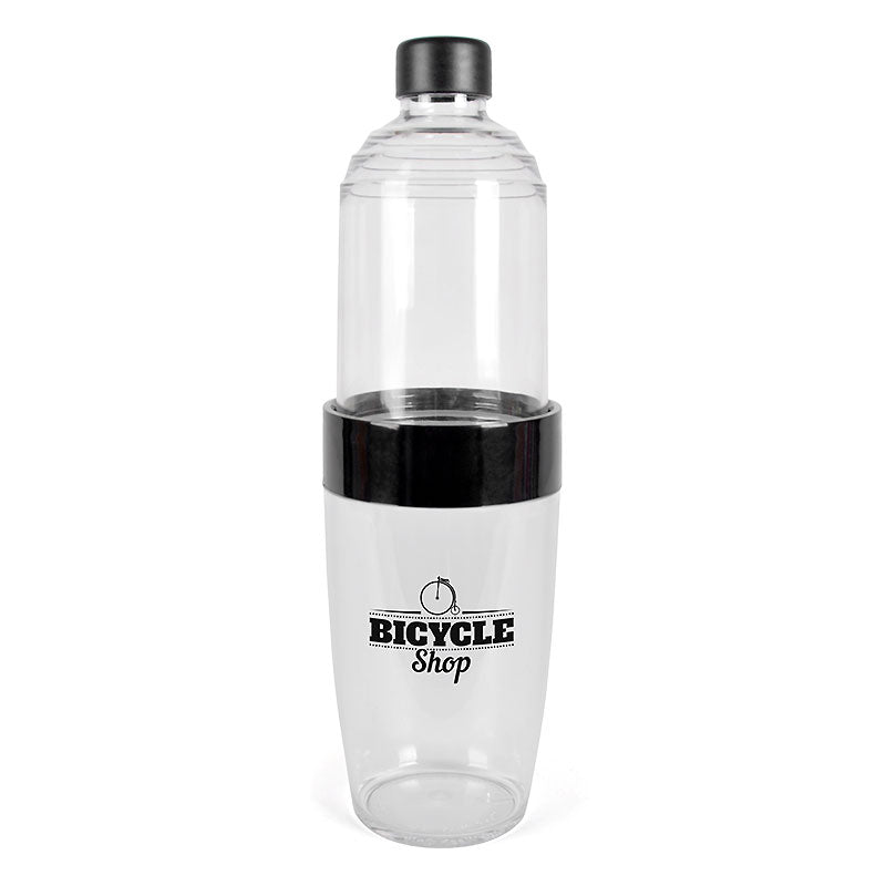 Brooke Sports Bottles