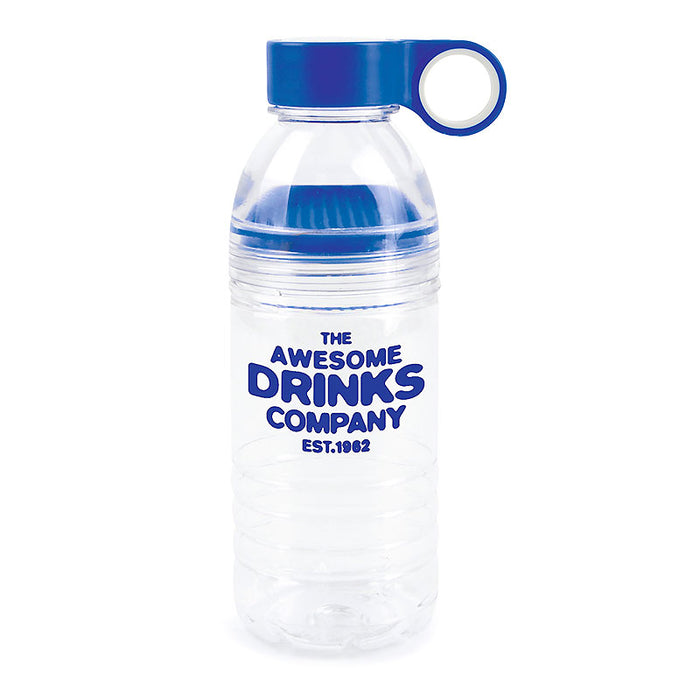 Fruit Diffuser Sports Bottles