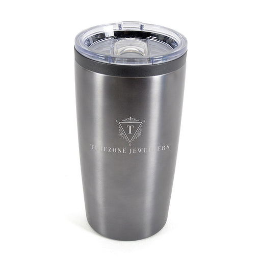 Oakridge Travel Mugs
