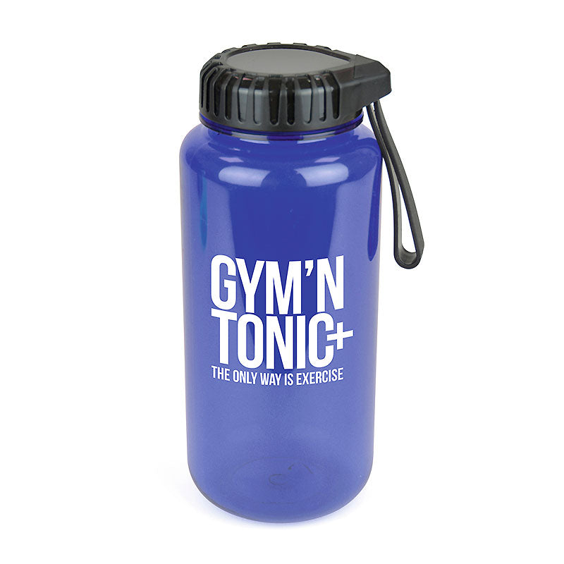 Gowing Sports Bottles