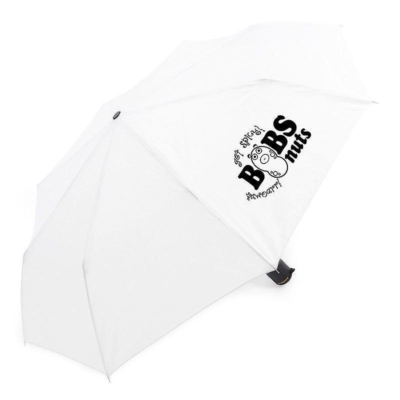 Supermini Umbrellas