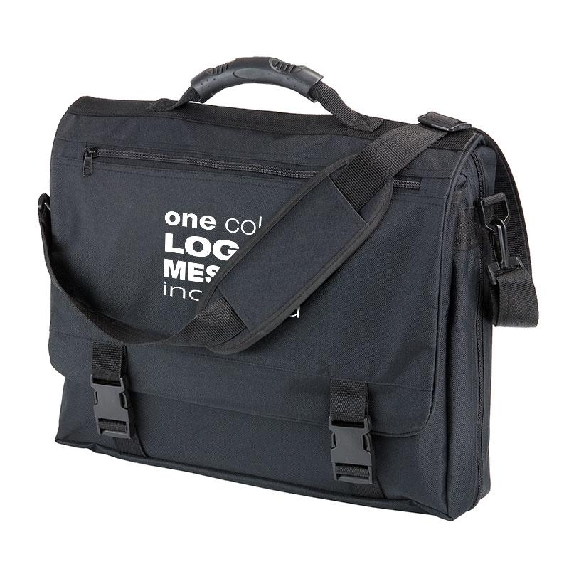 New Vision Executive Bags