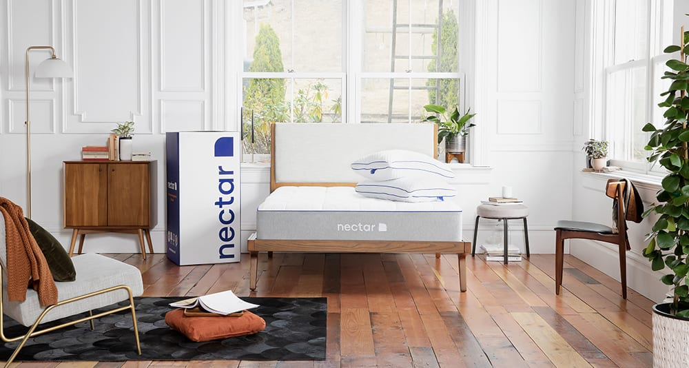A final word about mattress shopping in 2019