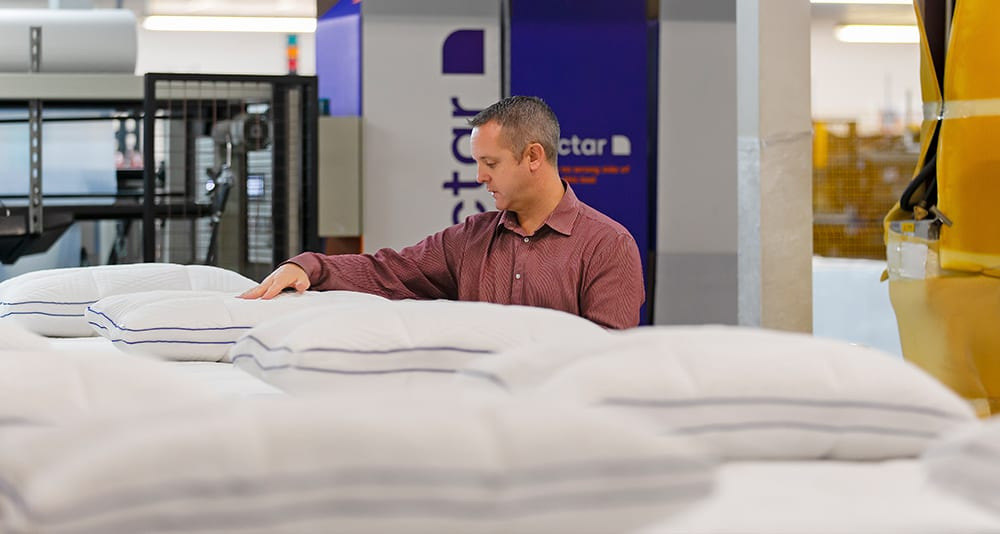 Nectar Mattress UK
