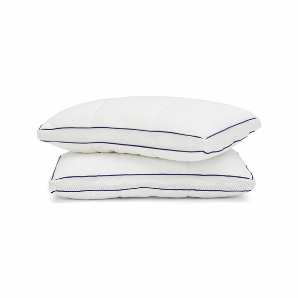 PREMIUM NECTAR PILLOW (PAIR)