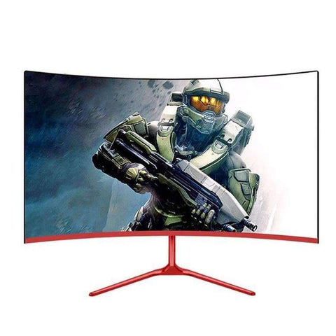 24-Inch Curved Esports LED Monitor | - Texuh Port. The Business, Brand & Influencer Store. FREE SHIPPING ON ALL ORDERS. Influencer Marketing, Influencer Tools, Business Tools, Business Marketing, Content Creator.