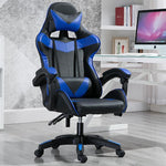 Adjustable Ergonomic Swivel Chair | - Texuh Port. The Business, Brand & Influencer Store. FREE SHIPPING ON ALL ORDERS. Influencer Marketing, Influencer Tools, Business Tools, Business Marketing, Content Creator.