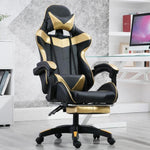 Ergonomic Swivel Chair | - Texuh Port. The Business, Brand & Influencer Store. FREE SHIPPING ON ALL ORDERS. Influencer Marketing, Influencer Tools, Business Tools, Business Marketing, Content Creator.