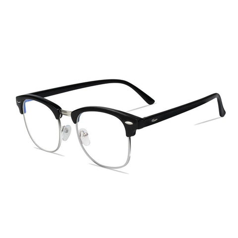 Anti Blue Light Transparent Glasses |by Texuh Port | from 20.00 | Frame Color   | Monitors and Screens |  |