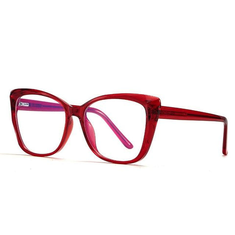 Blue Light Blocking Glasses | red - Texuh Port. The Business, Brand & Influencer Store. FREE SHIPPING ON ALL ORDERS. Influencer Marketing, Influencer Tools, Business Tools, Business Marketing, Content Creator.