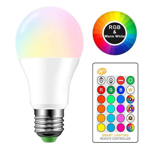 Color Changing Atmosphere Bulb | - Texuh Port. The Business, Brand & Influencer Store. FREE SHIPPING ON ALL ORDERS. Influencer Marketing, Influencer Tools, Business Tools, Business Marketing, Content Creator.