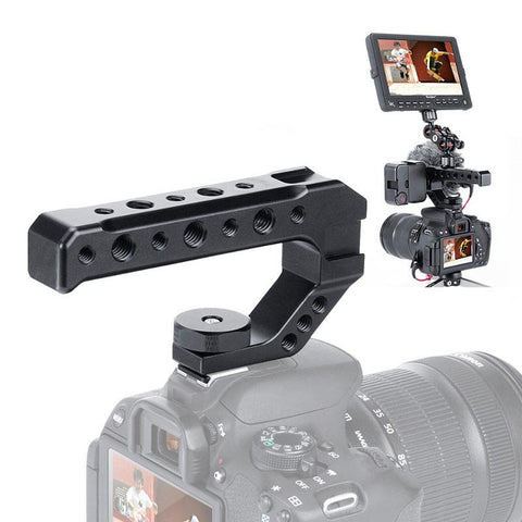 DSLR Multitool Adapter | - Texuh Port. The Business, Brand & Influencer Store. FREE SHIPPING ON ALL ORDERS. Influencer Marketing, Influencer Tools, Business Tools, Business Marketing, Content Creator.