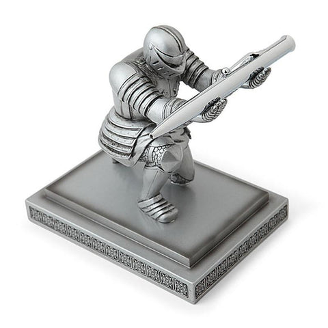 Executive Knight Pen Holder | - Texuh Port. The Business, Brand & Influencer Store. FREE SHIPPING ON ALL ORDERS. Influencer Marketing, Influencer Tools, Business Tools, Business Marketing, Content Creator.