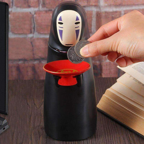 Faceless Person Tip Jar | - Texuh Port. The Business, Brand & Influencer Store. FREE SHIPPING ON ALL ORDERS. Influencer Marketing, Influencer Tools, Business Tools, Business Marketing, Content Creator.