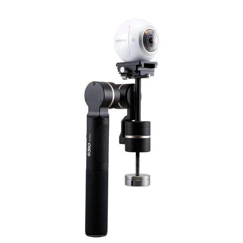 Counterweight Handheld Camera GImbal | - Texuh Port. The Business, Brand & Influencer Store. FREE SHIPPING ON ALL ORDERS. Influencer Marketing, Influencer Tools, Business Tools, Business Marketing, Content Creator.