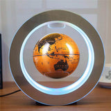 Floating Globe Lamp | - Texuh Port. The Business, Brand & Influencer Store. FREE SHIPPING ON ALL ORDERS. Influencer Marketing, Influencer Tools, Business Tools, Business Marketing, Content Creator.