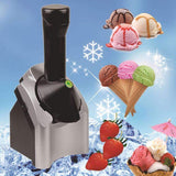 Frozen Fruit Ice Cream Machine | - Texuh Port. The Business, Brand & Influencer Store. FREE SHIPPING ON ALL ORDERS. Influencer Marketing, Influencer Tools, Business Tools, Business Marketing, Content Creator.