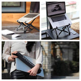 Laptop Stand |by Texuh Port | from 60.00 | Option   |  | Home & Garden |