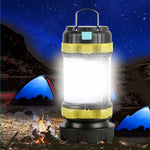 LED Camping Flashlight/ Lamp | - Texuh Port. The Business, Brand & Influencer Store. FREE SHIPPING ON ALL ORDERS. Influencer Marketing, Influencer Tools, Business Tools, Business Marketing, Content Creator.