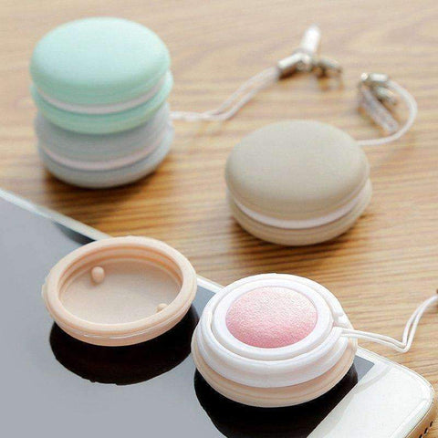 Mini Macaron Screen Cleaner | - Texuh Port. The Business, Brand & Influencer Store. FREE SHIPPING ON ALL ORDERS. Influencer Marketing, Influencer Tools, Business Tools, Business Marketing, Content Creator.
