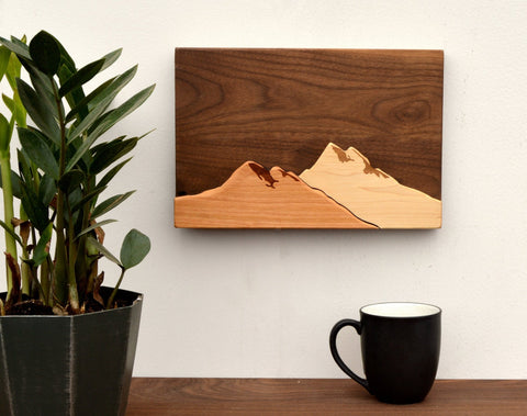Mountain Wall Art | - Texuh Port. The Business, Brand & Influencer Store. FREE SHIPPING ON ALL ORDERS. Influencer Marketing, Influencer Tools, Business Tools, Business Marketing, Content Creator.