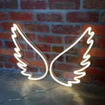 Neon Panel Lights | - Texuh Port. The Business, Brand & Influencer Store. FREE SHIPPING ON ALL ORDERS. Influencer Marketing, Influencer Tools, Business Tools, Business Marketing, Content Creator.
