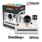 OneStep Polaroid Camera | White / OneStep+ - Texuh Port. The Business, Brand & Influencer Store. FREE SHIPPING ON ALL ORDERS. Influencer Marketing, Influencer Tools, Business Tools, Business Marketing, Content Creator.
