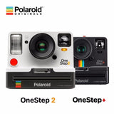 OneStep Polaroid Camera | - Texuh Port. The Business, Brand & Influencer Store. FREE SHIPPING ON ALL ORDERS. Influencer Marketing, Influencer Tools, Business Tools, Business Marketing, Content Creator.