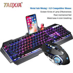 PC Gamer Ergonomic Three-Piece Starter Kit | Ash Mixed (2-Piece) - Texuh Port. The Business, Brand & Influencer Store. FREE SHIPPING ON ALL ORDERS. Influencer Marketing, Influencer Tools, Business Tools, Business Marketing, Content Creator.
