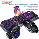 PC Gamer Ergonomic Three-Piece Starter Kit | Ash Mixed (3-Piece) 2 - Texuh Port. The Business, Brand & Influencer Store. FREE SHIPPING ON ALL ORDERS. Influencer Marketing, Influencer Tools, Business Tools, Business Marketing, Content Creator.