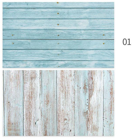 Photo Studio Backdrops | Sky Blue - Texuh Port. The Business, Brand & Influencer Store. FREE SHIPPING ON ALL ORDERS. Influencer Marketing, Influencer Tools, Business Tools, Business Marketing, Content Creator.