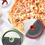 Pokeball Pizza Cutter | - Texuh Port. The Business, Brand & Influencer Store. FREE SHIPPING ON ALL ORDERS. Influencer Marketing, Influencer Tools, Business Tools, Business Marketing, Content Creator.