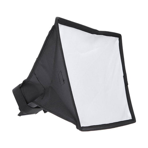 Portable Universal Softbox | - Texuh Port. The Business, Brand & Influencer Store. FREE SHIPPING ON ALL ORDERS. Influencer Marketing, Influencer Tools, Business Tools, Business Marketing, Content Creator.