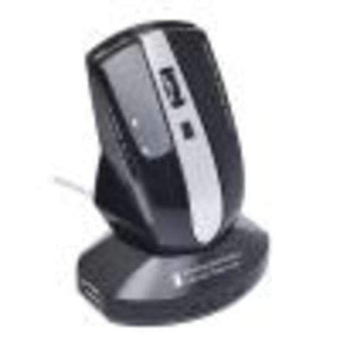 Rechargeable Wireless Mouse with Dock |by Texuh Port | from 47.87 | Color   |  | Other |