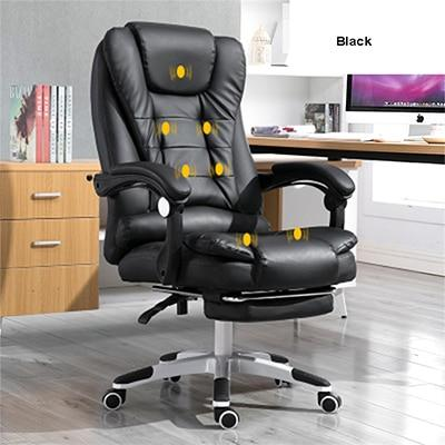 Reclining Computer Massage Chair | black - Texuh Port. The Business, Brand & Influencer Store. FREE SHIPPING ON ALL ORDERS. Influencer Marketing, Influencer Tools, Business Tools, Business Marketing, Content Creator.