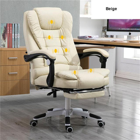 Reclining Computer Massage Chair - Texuh Port | | Products and services are the outcomes of years of experience helping clients strengthen their profitability, sustainability, and brand awarene