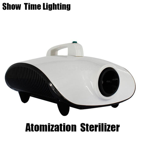 Room Sterilizing Fog Machine | - Texuh Port. The Business, Brand & Influencer Store. FREE SHIPPING ON ALL ORDERS. Influencer Marketing, Influencer Tools, Business Tools, Business Marketing, Content Creator.