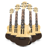 Smart Learning Ukelele | - Texuh Port. The Business, Brand & Influencer Store. FREE SHIPPING ON ALL ORDERS. Influencer Marketing, Influencer Tools, Business Tools, Business Marketing, Content Creator.